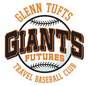 GlennTufts_Logo_small